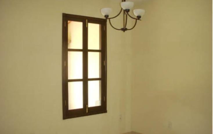 Foto de casa en venta en  1, san miguel de allende centro, san miguel de allende, guanajuato, 680193 No. 26