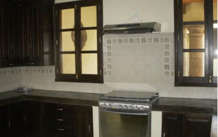 Foto de casa en venta en  1, san miguel de allende centro, san miguel de allende, guanajuato, 680193 No. 28