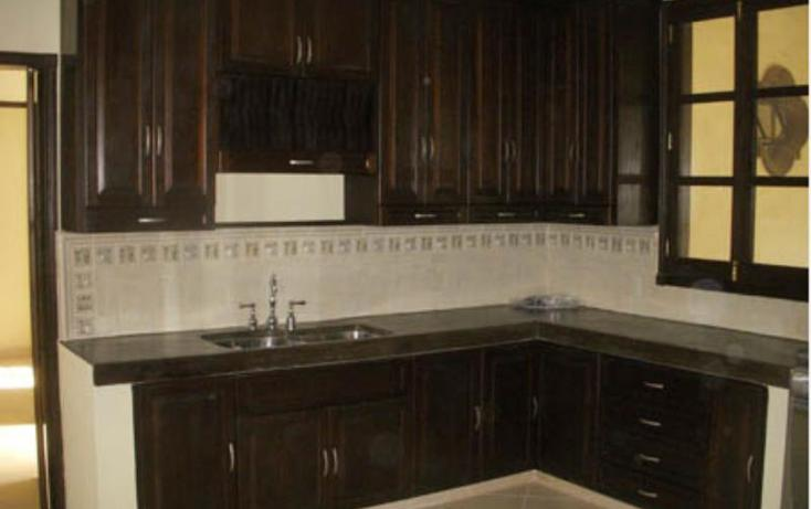 Foto de casa en venta en  1, san miguel de allende centro, san miguel de allende, guanajuato, 680193 No. 29