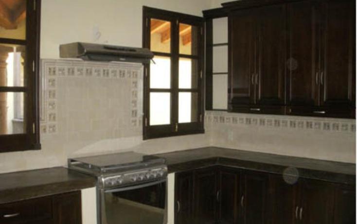 Foto de casa en venta en  1, san miguel de allende centro, san miguel de allende, guanajuato, 680193 No. 30