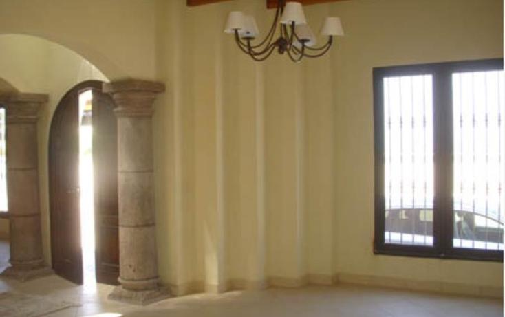 Foto de casa en venta en  1, san miguel de allende centro, san miguel de allende, guanajuato, 680193 No. 31