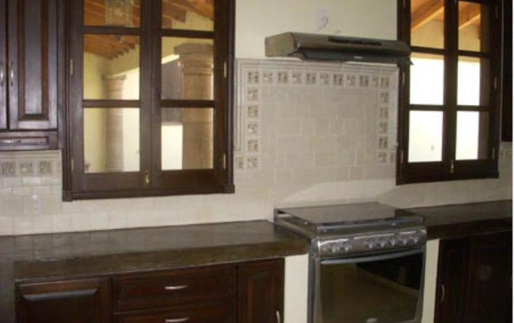 Foto de casa en venta en  1, san miguel de allende centro, san miguel de allende, guanajuato, 680193 No. 32