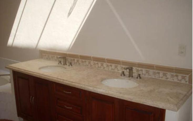 Foto de casa en venta en  1, san miguel de allende centro, san miguel de allende, guanajuato, 680237 No. 06