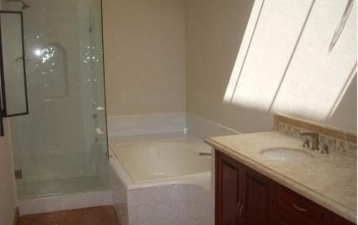 Foto de casa en venta en  1, san miguel de allende centro, san miguel de allende, guanajuato, 680237 No. 07