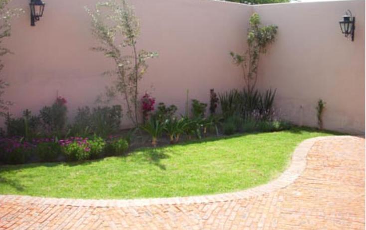 Foto de casa en venta en  1, san miguel de allende centro, san miguel de allende, guanajuato, 680237 No. 08