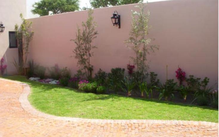 Foto de casa en venta en  1, san miguel de allende centro, san miguel de allende, guanajuato, 680237 No. 09
