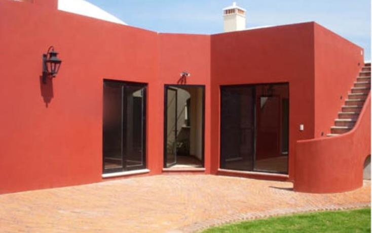 Foto de casa en venta en  1, san miguel de allende centro, san miguel de allende, guanajuato, 680237 No. 12