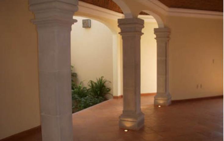 Foto de casa en venta en  1, san miguel de allende centro, san miguel de allende, guanajuato, 680237 No. 20