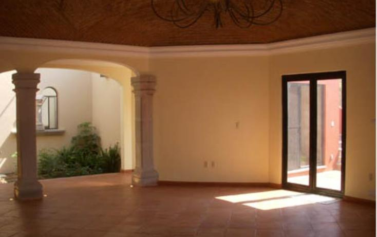 Foto de casa en venta en pueblo antiguo 1, san miguel de allende centro, san miguel de allende, guanajuato, 680237 No. 23