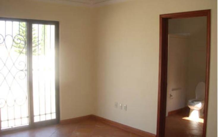 Foto de casa en venta en pueblo antiguo 1, san miguel de allende centro, san miguel de allende, guanajuato, 680237 No. 26