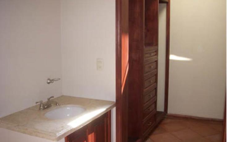 Foto de casa en venta en pueblo antiguo 1, san miguel de allende centro, san miguel de allende, guanajuato, 680237 No. 27