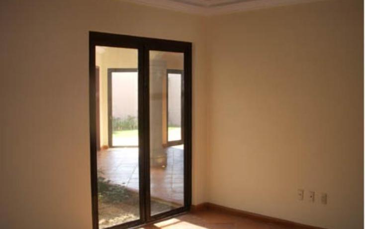 Foto de casa en venta en pueblo antiguo 1, san miguel de allende centro, san miguel de allende, guanajuato, 680237 No. 29