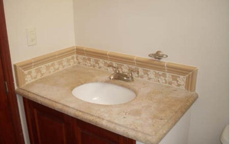 Foto de casa en venta en  1, san miguel de allende centro, san miguel de allende, guanajuato, 680237 No. 30