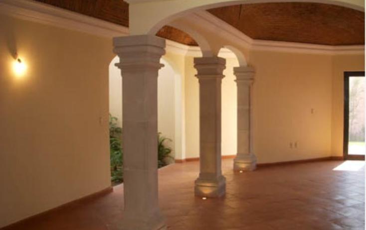 Foto de casa en venta en pueblo antiguo 1, san miguel de allende centro, san miguel de allende, guanajuato, 680237 No. 31