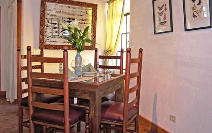 Foto de casa en venta en  1, san miguel de allende centro, san miguel de allende, guanajuato, 680313 No. 02