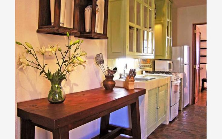 Foto de casa en venta en  1, san miguel de allende centro, san miguel de allende, guanajuato, 680313 No. 04
