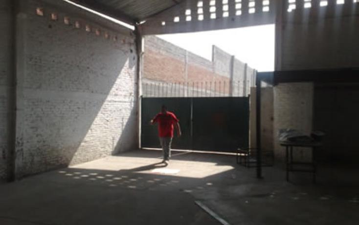 Foto de casa en venta en  1, san miguel de allende centro, san miguel de allende, guanajuato, 680681 No. 01