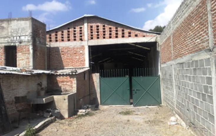 Foto de casa en venta en  1, san miguel de allende centro, san miguel de allende, guanajuato, 680681 No. 02