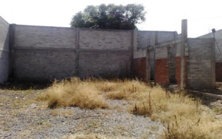 Foto de casa en venta en  1, san miguel de allende centro, san miguel de allende, guanajuato, 680681 No. 03
