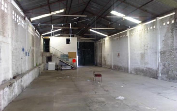 Foto de casa en venta en  1, san miguel de allende centro, san miguel de allende, guanajuato, 680681 No. 04