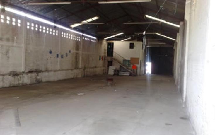 Foto de casa en venta en  1, san miguel de allende centro, san miguel de allende, guanajuato, 680681 No. 05