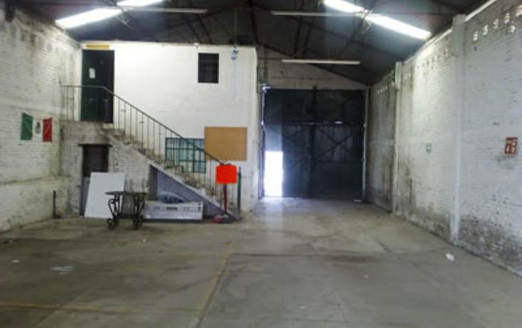 Foto de casa en venta en  1, san miguel de allende centro, san miguel de allende, guanajuato, 680681 No. 06