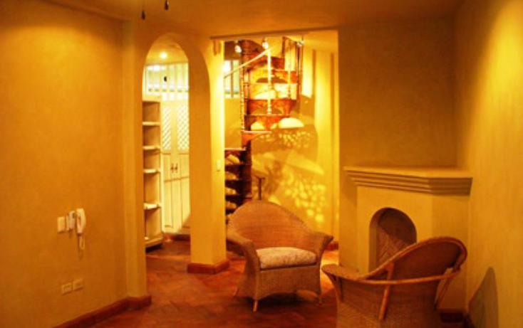 Foto de casa en venta en  1, san miguel de allende centro, san miguel de allende, guanajuato, 684969 No. 05