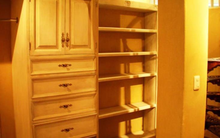 Foto de casa en venta en  1, san miguel de allende centro, san miguel de allende, guanajuato, 684969 No. 07