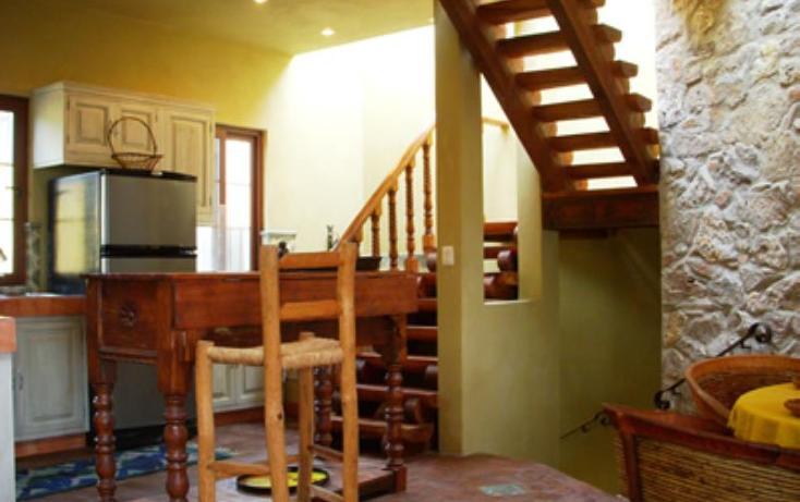 Foto de casa en venta en  1, san miguel de allende centro, san miguel de allende, guanajuato, 684969 No. 12