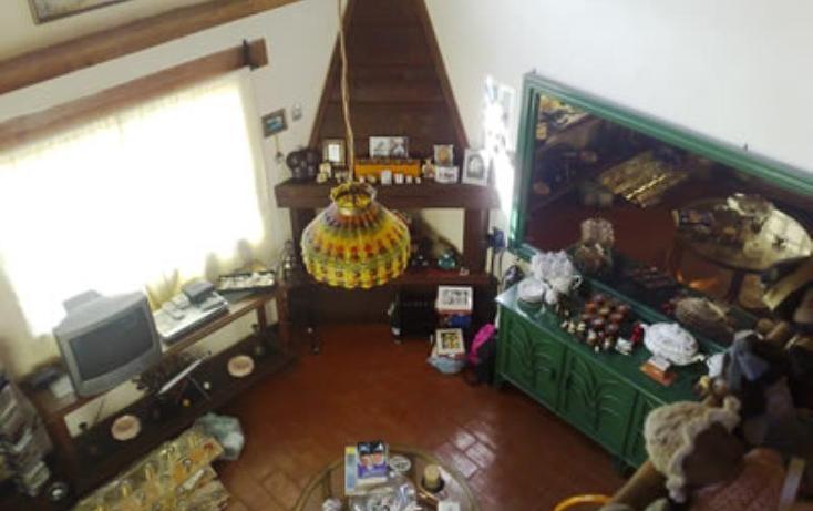 Foto de casa en venta en los adobes 1, san miguel de allende centro, san miguel de allende, guanajuato, 684977 No. 03