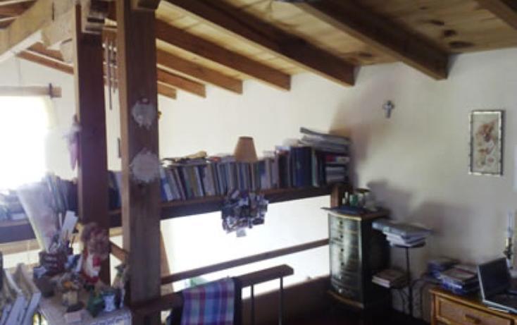 Foto de casa en venta en  1, san miguel de allende centro, san miguel de allende, guanajuato, 684977 No. 04