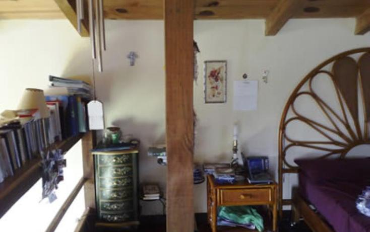 Foto de casa en venta en los adobes 1, san miguel de allende centro, san miguel de allende, guanajuato, 684977 No. 05