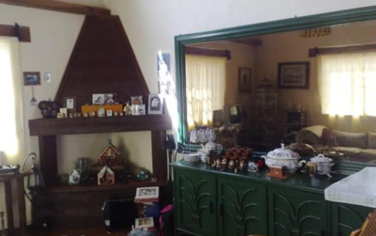 Foto de casa en venta en los adobes 1, san miguel de allende centro, san miguel de allende, guanajuato, 684977 No. 06