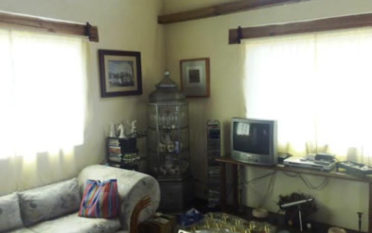 Foto de casa en venta en  1, san miguel de allende centro, san miguel de allende, guanajuato, 684977 No. 07