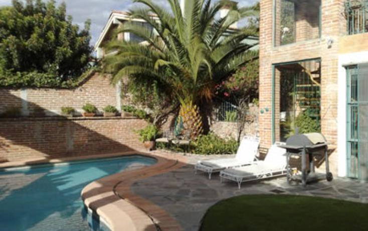 Foto de casa en venta en atascadero 1, san miguel de allende centro, san miguel de allende, guanajuato, 685049 No. 02