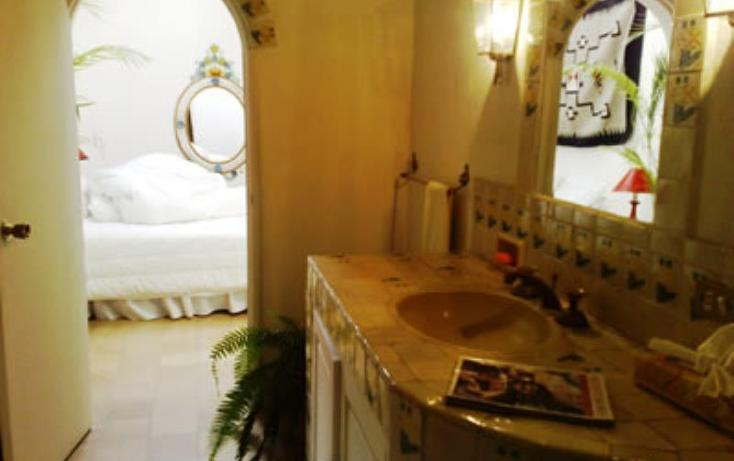 Foto de casa en venta en atascadero 1, san miguel de allende centro, san miguel de allende, guanajuato, 685049 No. 04