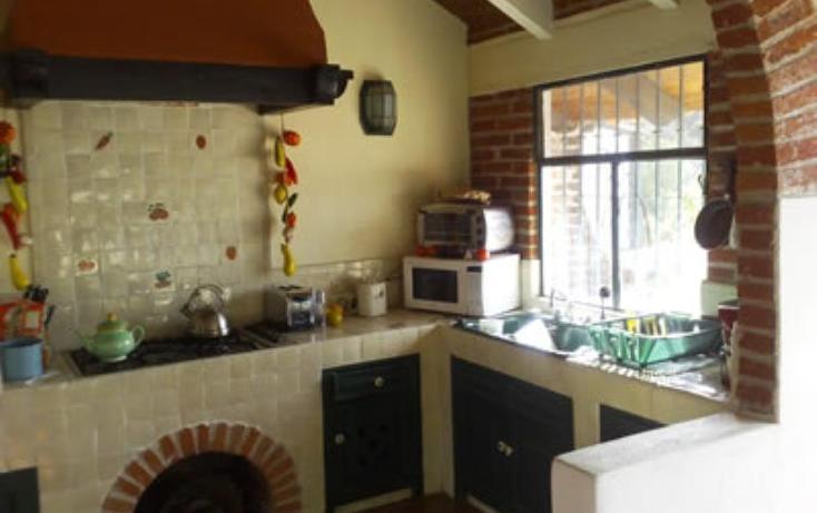 Foto de casa en venta en atascadero 1, san miguel de allende centro, san miguel de allende, guanajuato, 685049 No. 09