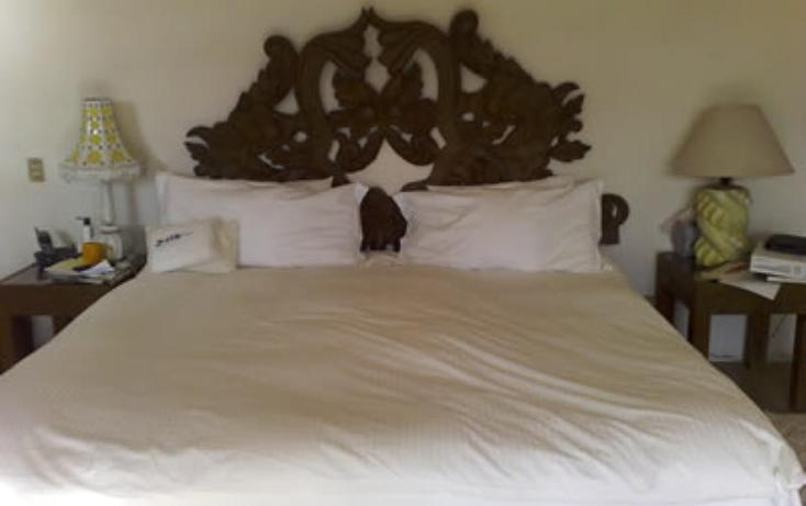 Foto de casa en venta en atascadero 1, san miguel de allende centro, san miguel de allende, guanajuato, 685049 No. 13