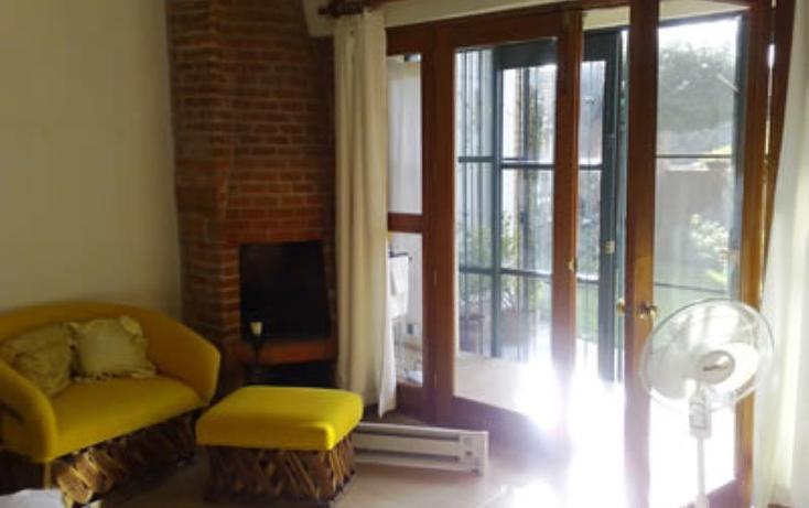 Foto de casa en venta en atascadero 1, san miguel de allende centro, san miguel de allende, guanajuato, 685049 No. 14