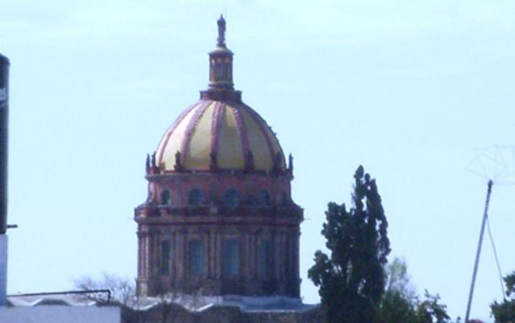 Foto de casa en venta en  1, san miguel de allende centro, san miguel de allende, guanajuato, 685065 No. 01
