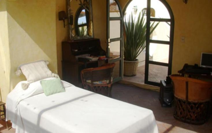 Foto de casa en venta en  1, san miguel de allende centro, san miguel de allende, guanajuato, 685065 No. 02