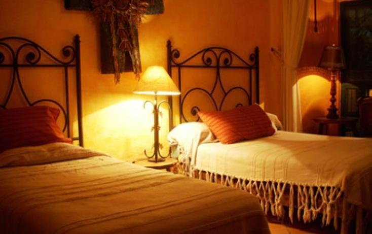 Foto de casa en venta en centro 1, san miguel de allende centro, san miguel de allende, guanajuato, 685065 No. 04