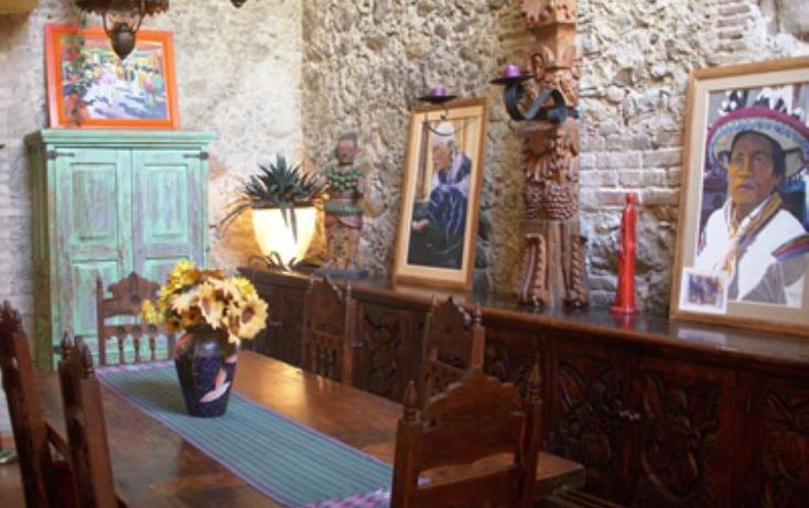 Foto de casa en venta en centro 1, san miguel de allende centro, san miguel de allende, guanajuato, 685065 No. 07