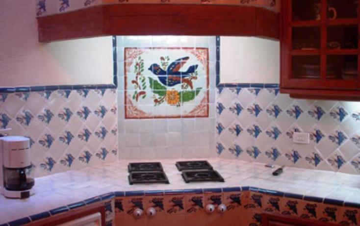 Foto de casa en venta en centro 1, san miguel de allende centro, san miguel de allende, guanajuato, 685065 No. 09