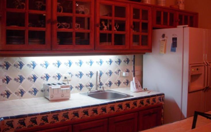 Foto de casa en venta en  1, san miguel de allende centro, san miguel de allende, guanajuato, 685065 No. 10