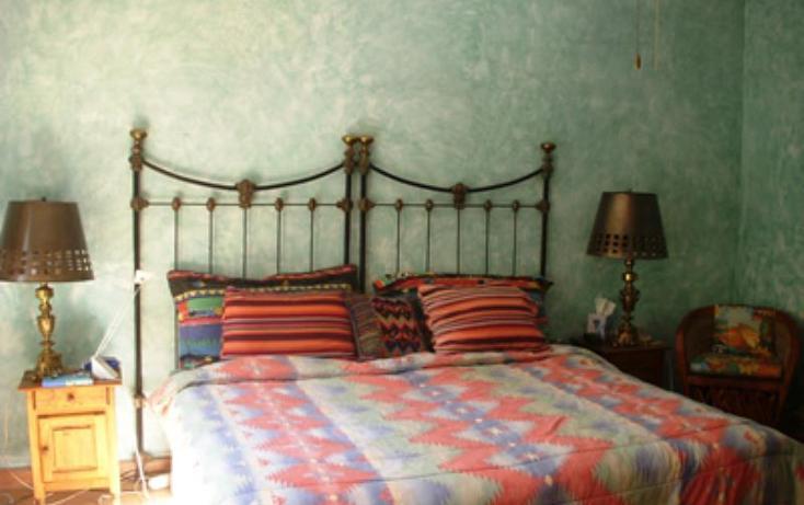 Foto de casa en venta en centro 1, san miguel de allende centro, san miguel de allende, guanajuato, 685065 No. 11