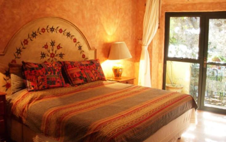 Foto de casa en venta en  1, san miguel de allende centro, san miguel de allende, guanajuato, 685065 No. 13