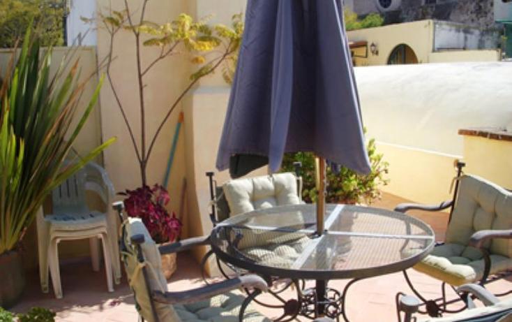 Foto de casa en venta en  1, san miguel de allende centro, san miguel de allende, guanajuato, 685065 No. 14