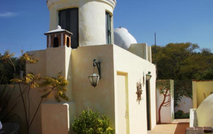 Foto de casa en venta en centro 1, san miguel de allende centro, san miguel de allende, guanajuato, 685065 No. 17
