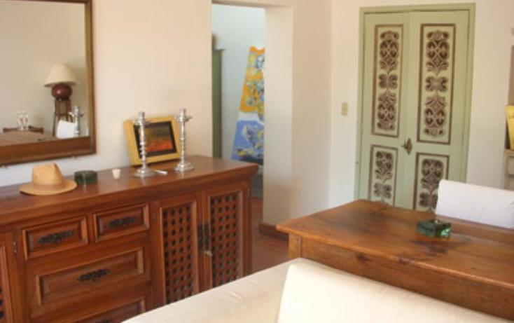 Foto de casa en venta en  1, san miguel de allende centro, san miguel de allende, guanajuato, 685425 No. 02